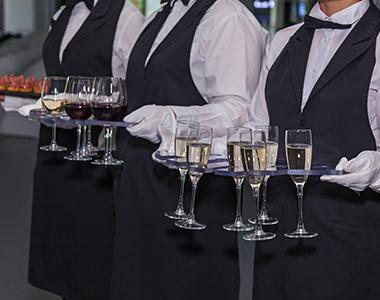 Corporate Hospitality/Team Building